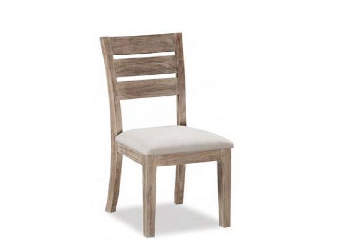 Rockhampton Dining Chair Race Furniture Middlesbrough