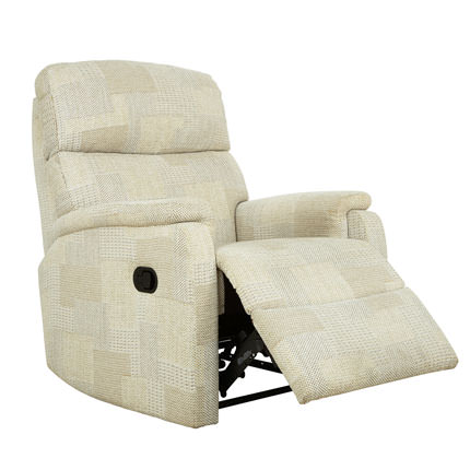 hertford-recliner-z