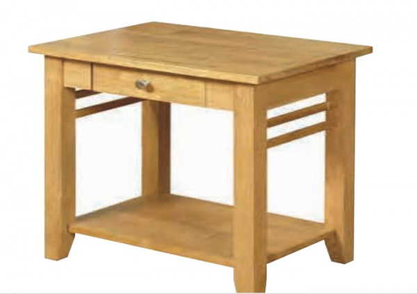 11 Salisbury Extension Dining Table Chairs