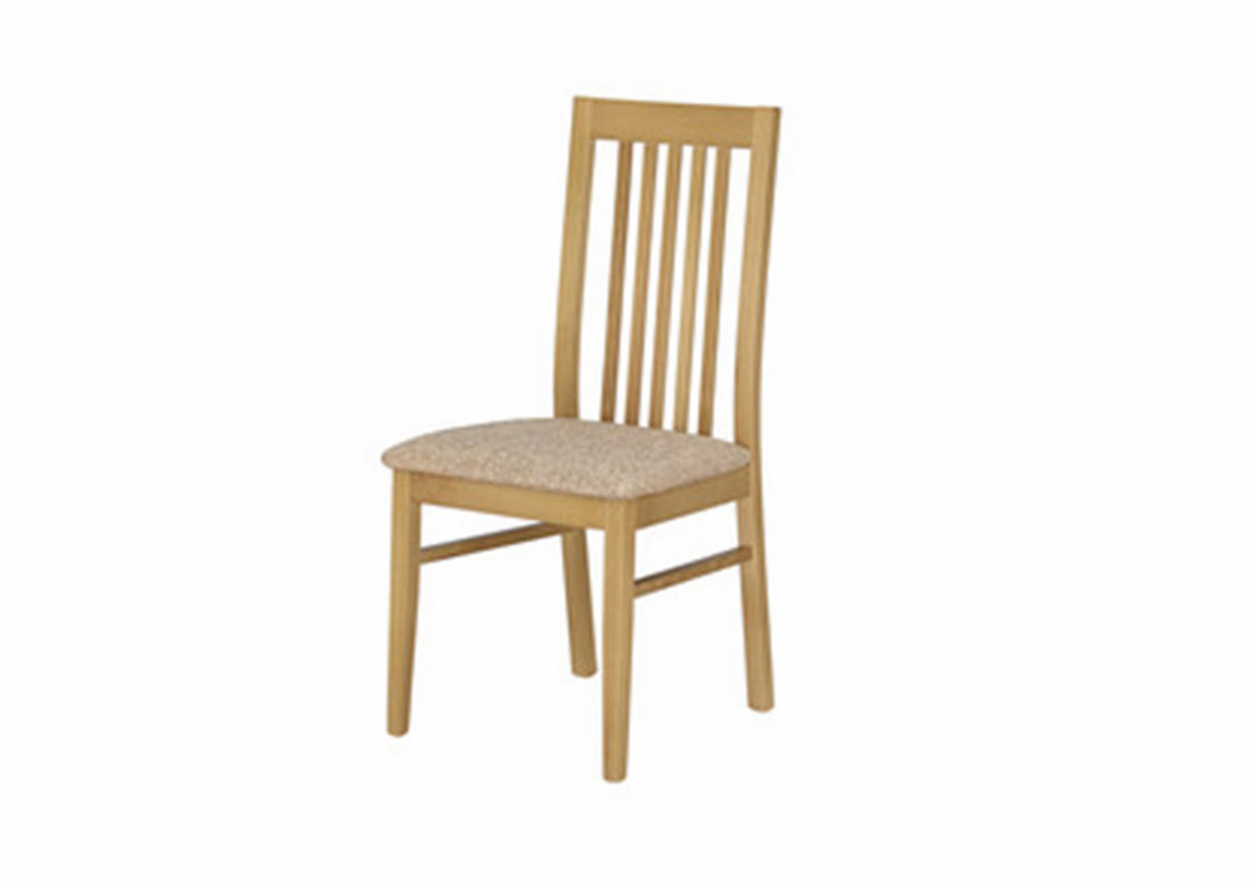 wooden chair. Beautiful Wooden Dalby Wooden Chair Throughout