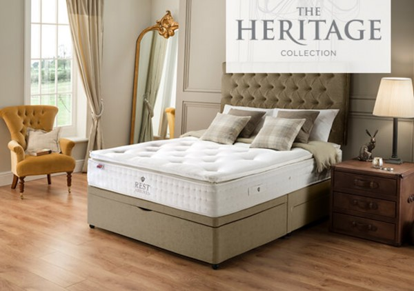 Heritage Collection