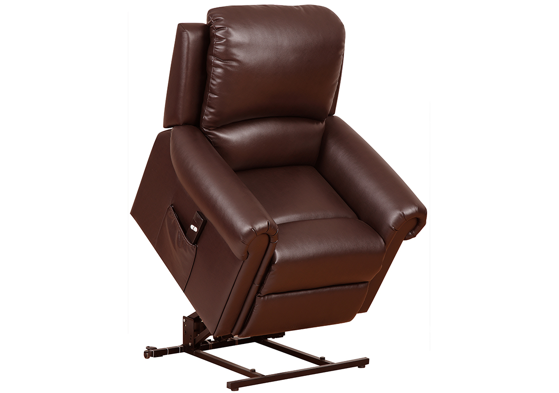 Tetbury Lift Amp Rise Chair Race Furniture Middlesbrough