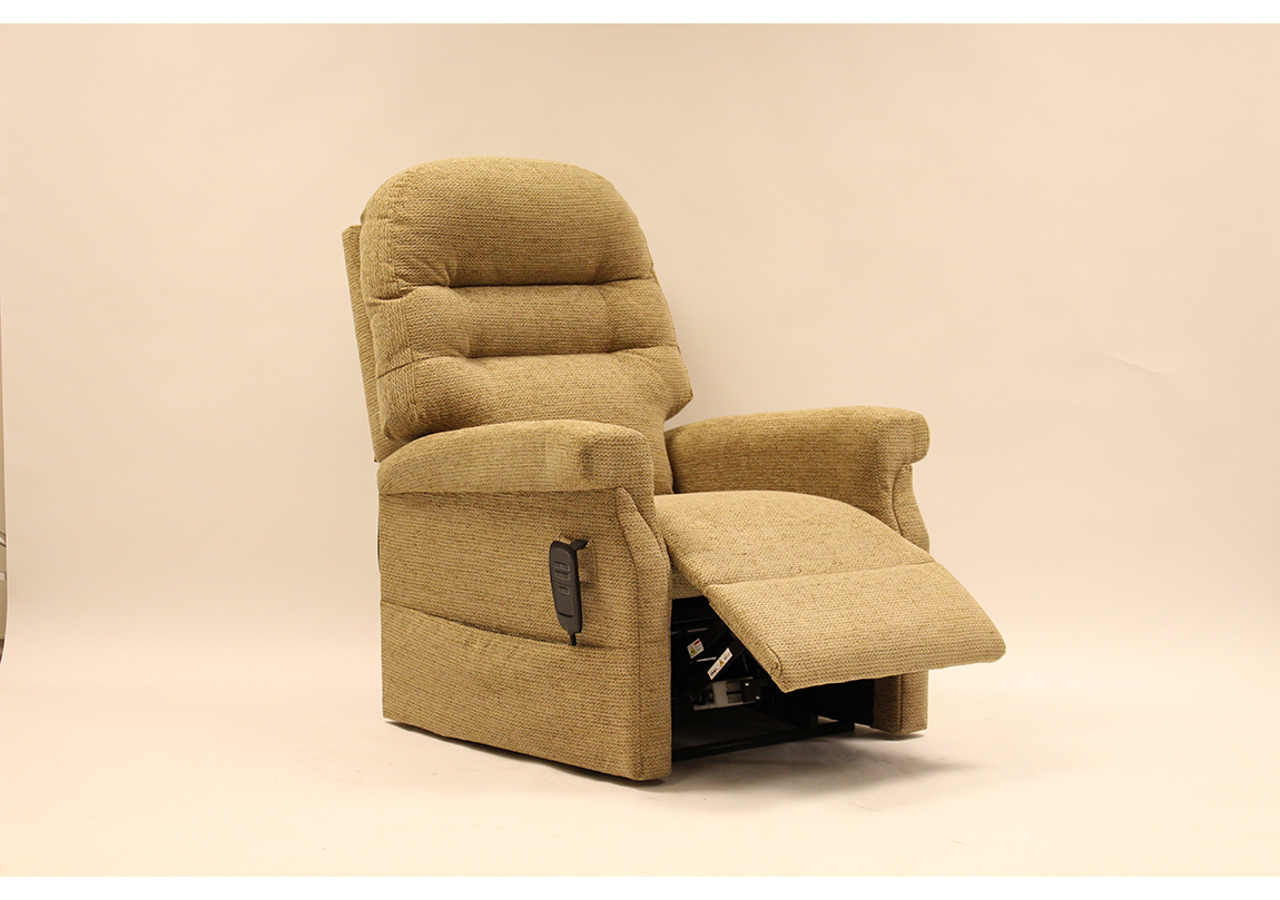 Warwick Lift Amp Rise Recliner Race Furniture Middlesbrough