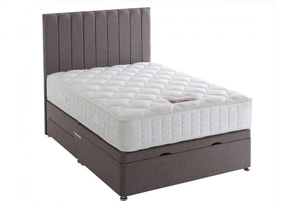 Dura Beds Special